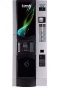 Кофейный автомат  Bianchi BVM 952