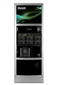 Кофейный автомат LEI 700