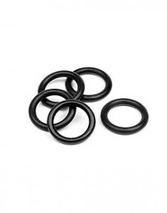 Резинка бривера (уплотнительное кольцо)