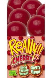 5673 Really Cherry (О! Вишня)