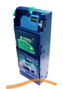 Монетоприемник ICT- CC6100E EXE/MDB