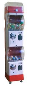 Торговый автомат Томми